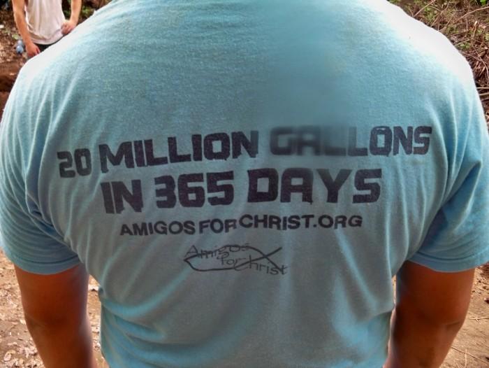 "AmericaCentrale 2013: ""Yo soy italiano, no gringo"" Resiz349"