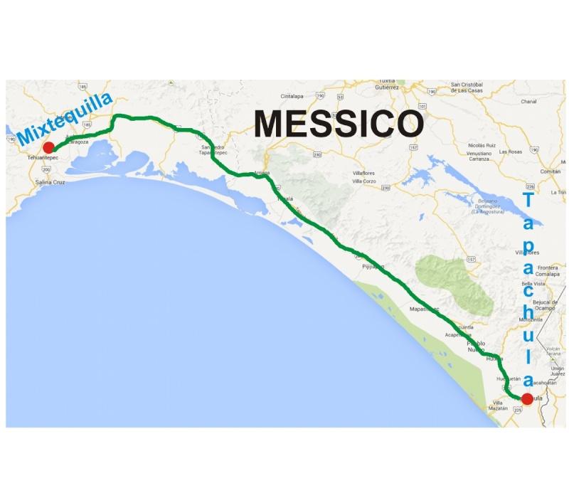 "AmericaCentrale 2013: ""Yo soy italiano, no gringo"" Resiz490"