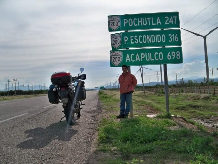 "AmericaCentrale 2013: ""Yo soy italiano, no gringo"" Resiz504"
