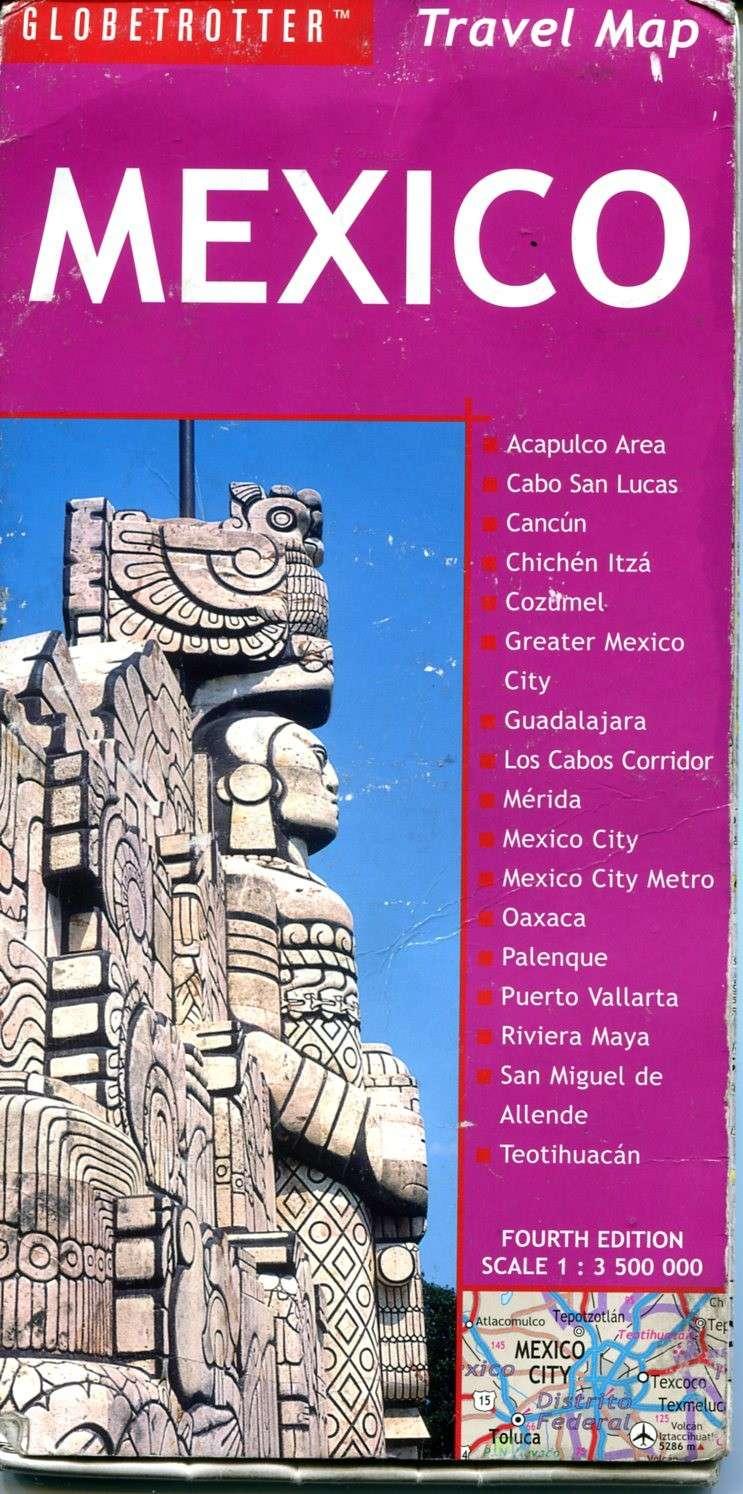 "AmericaCentrale 2013: ""Yo soy italiano, no gringo"" Resize14"