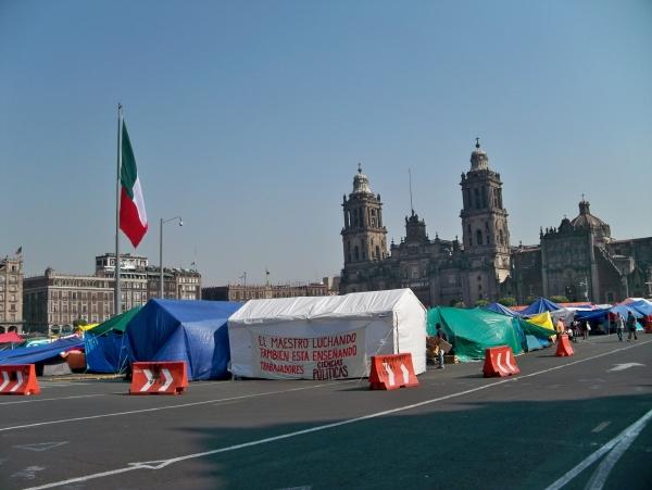 "AmericaCentrale 2013: ""Yo soy italiano, no gringo"" Resize23"