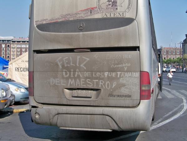 "AmericaCentrale 2013: ""Yo soy italiano, no gringo"" Resize24"