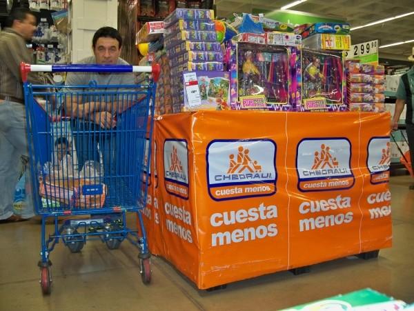 "AmericaCentrale 2013: ""Yo soy italiano, no gringo"" Resize29"