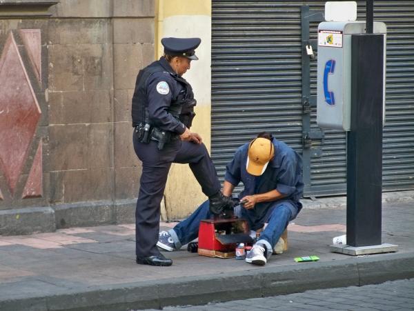 "AmericaCentrale 2013: ""Yo soy italiano, no gringo"" Resize35"