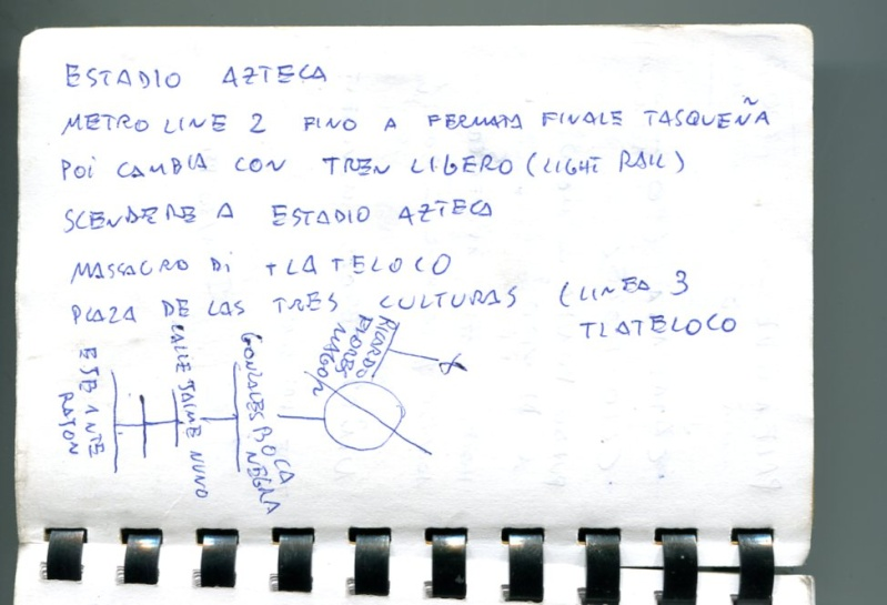 "AmericaCentrale 2013: ""Yo soy italiano, no gringo"" Resize42"