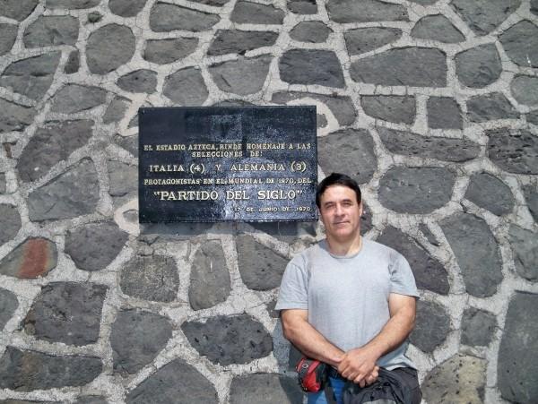 "AmericaCentrale 2013: ""Yo soy italiano, no gringo"" Resize45"