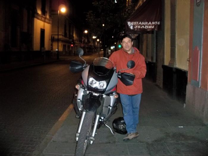 "AmericaCentrale 2013: ""Yo soy italiano, no gringo"" Resize53"