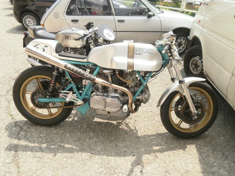 Ducate racer - Page 5 13_dar10
