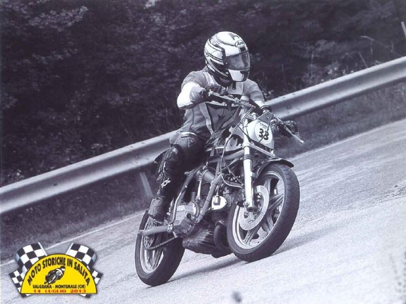 Ducate racer - Page 5 Jmc110