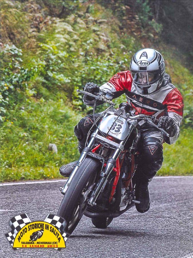 Ducate racer - Page 5 Jmc210