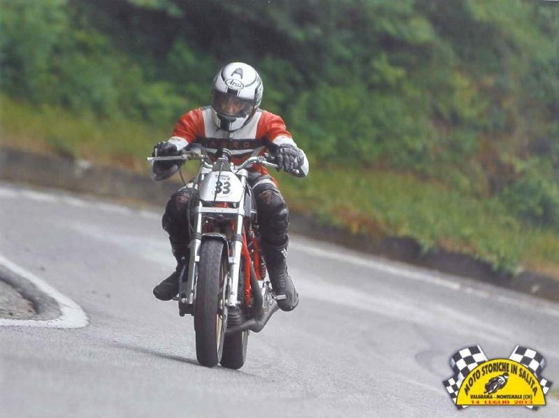Ducate racer - Page 5 Jmc310