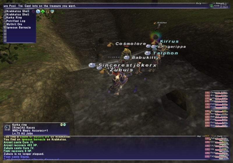 VNM's and other misc. stuff Ffxi_284
