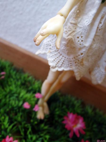 [CircusKane Dolls] Ma petite collection Aleah_10