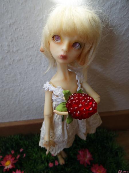 [CircusKane Dolls] Ma petite collection Aleah_11