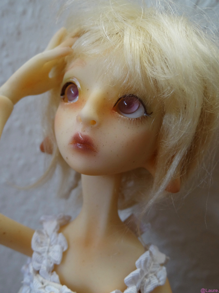 [CircusKane Dolls] Ma petite collection Aleah_12