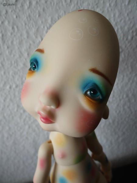 [CircusKane Dolls] Ma petite collection Humpty11
