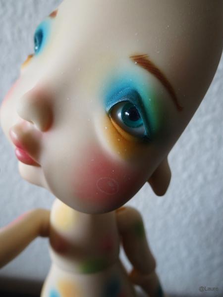 [CircusKane Dolls] Ma petite collection Humpty12
