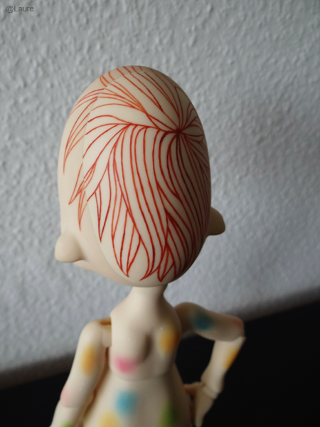 [CircusKane Dolls] Ma petite collection Humpty14