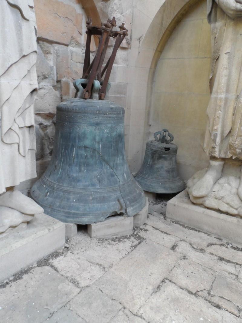 La cathédrale de Reims Sam_0920