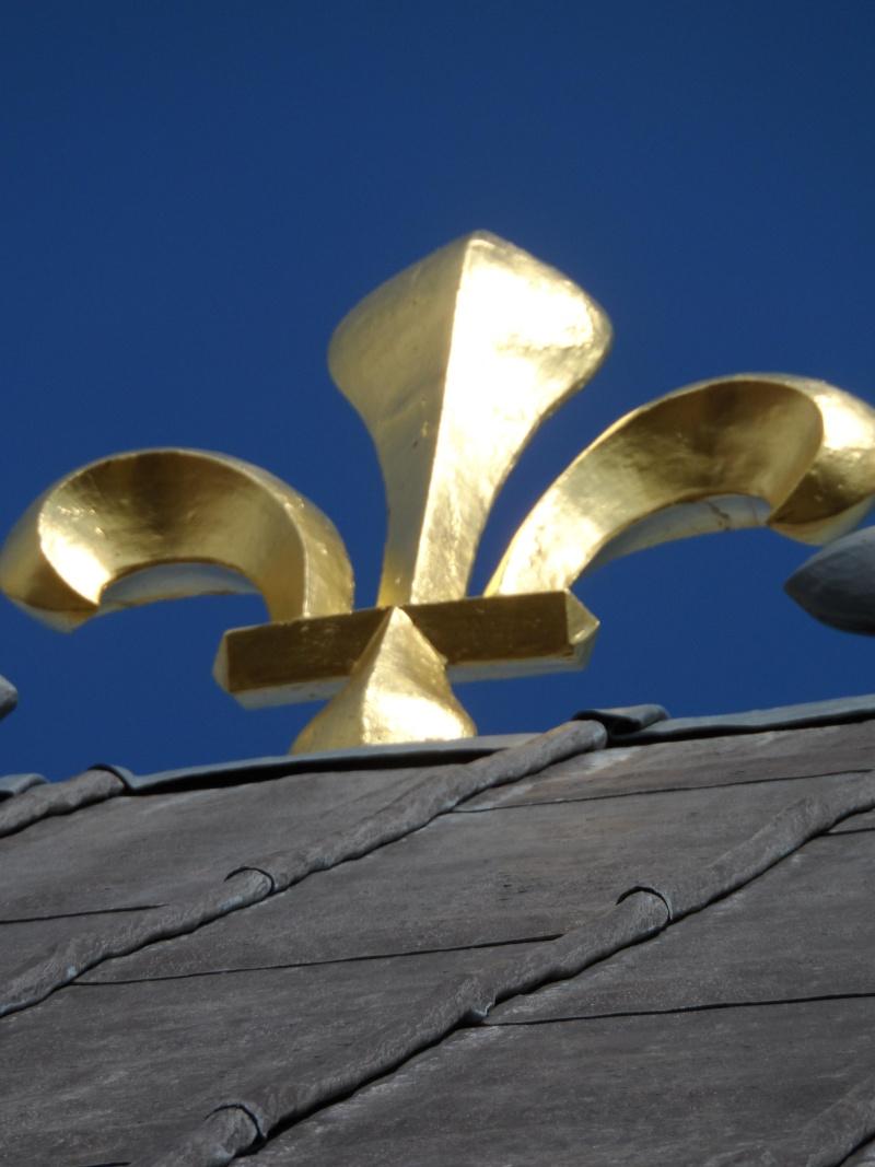 La cathédrale de Reims Sam_0938