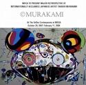 L'art moderne à Versailles - Page 17 Muraka10