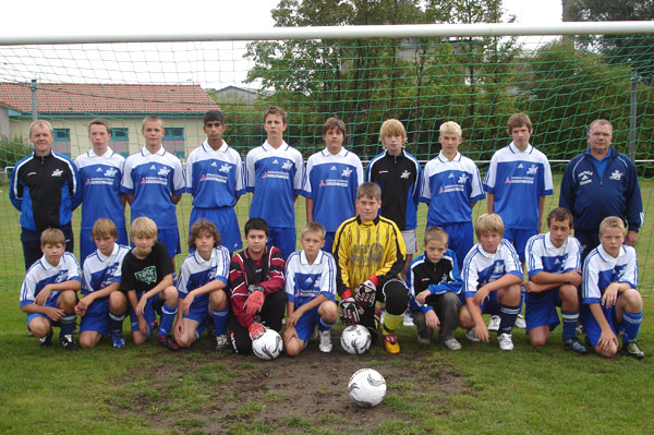 Saison 2008/2009 Bild-t13