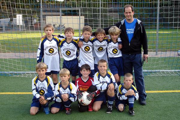 Saison 2008/2009 Bild-t17