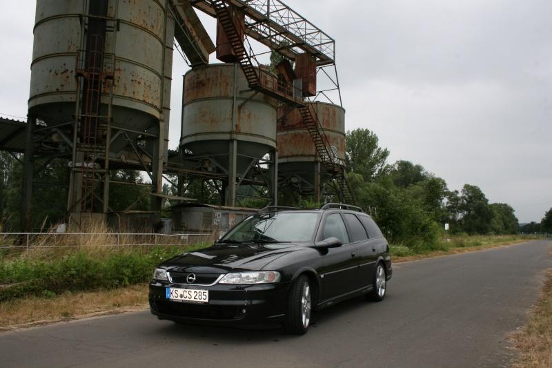Slider´s Vectra B Sport Caravan Img_0210