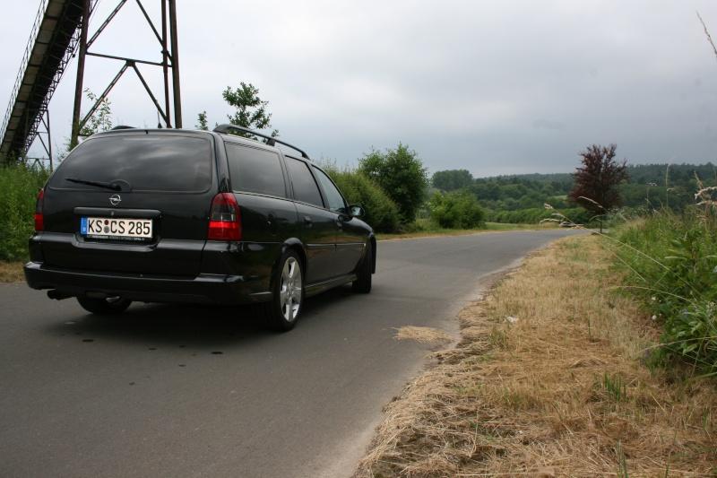 Slider´s Vectra B Sport Caravan Img_0212