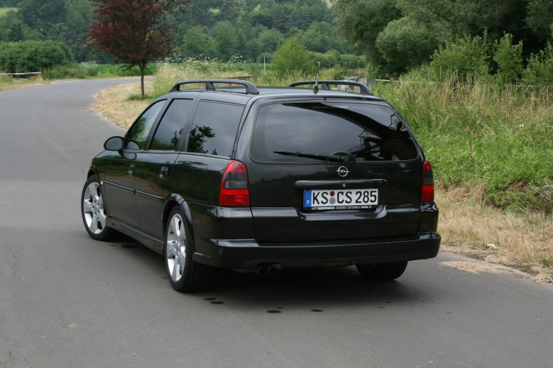Slider´s Vectra B Sport Caravan Img_0213