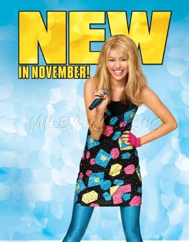 Fotos Promo: Hannah Montana tercera temporada….. mmmm. Miley-11