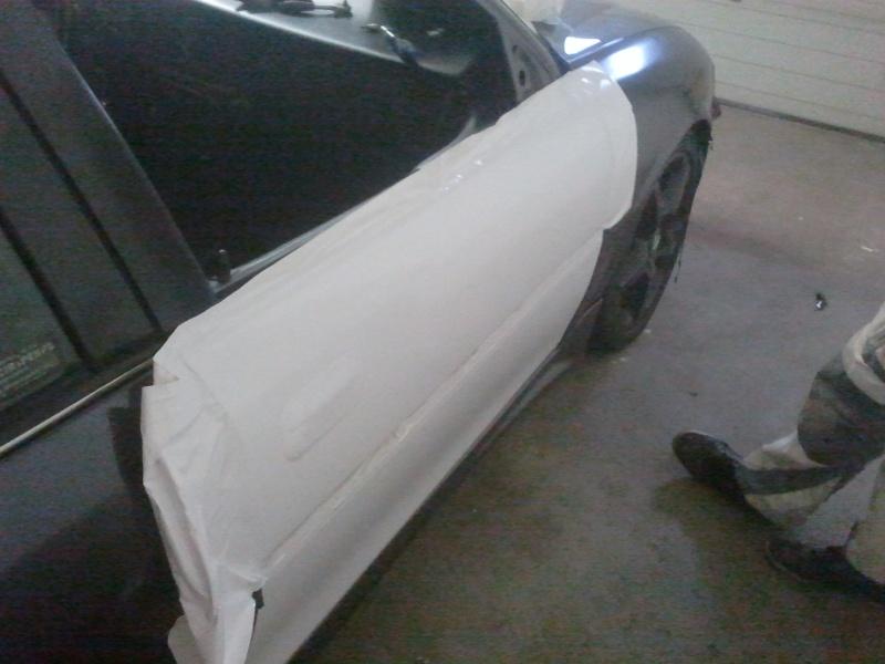 Destrcr neuer Vectra B ****Kann zu Auto ist verkauft**** - Seite 10 2012-110