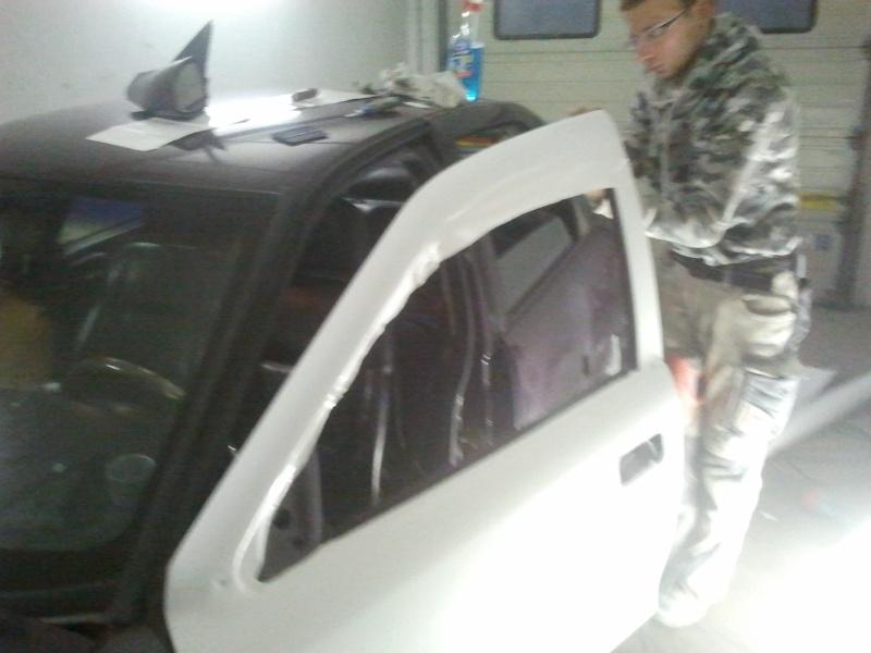 Destrcr neuer Vectra B ****Kann zu Auto ist verkauft**** - Seite 10 2012-111