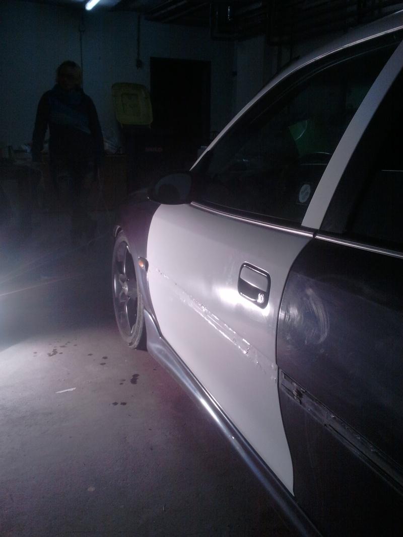 Destrcr neuer Vectra B ****Kann zu Auto ist verkauft**** - Seite 10 2012-113