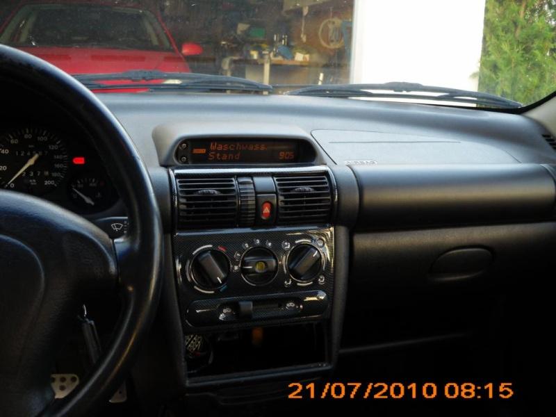 Destrcrs Corsa B  neuer Lack steht fest und ein paar Neuteile.. K1024_11