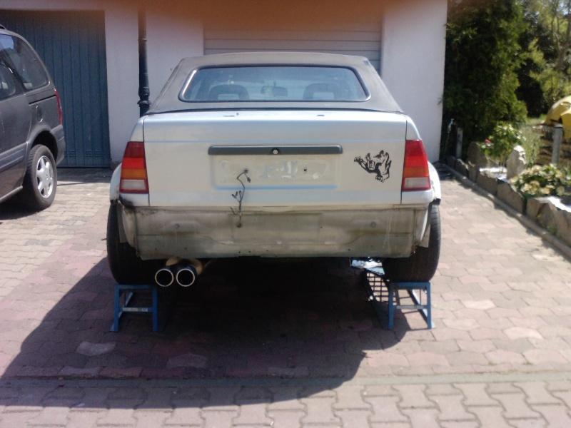 Kadett E Gsi Cabrio Lexmaul(weg isser) - Seite 2 P1212010