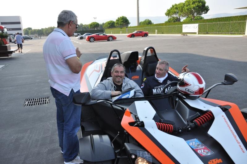 Dernière sortie Tinseau Test Days au Castellet - Page 2 Dsc_0510