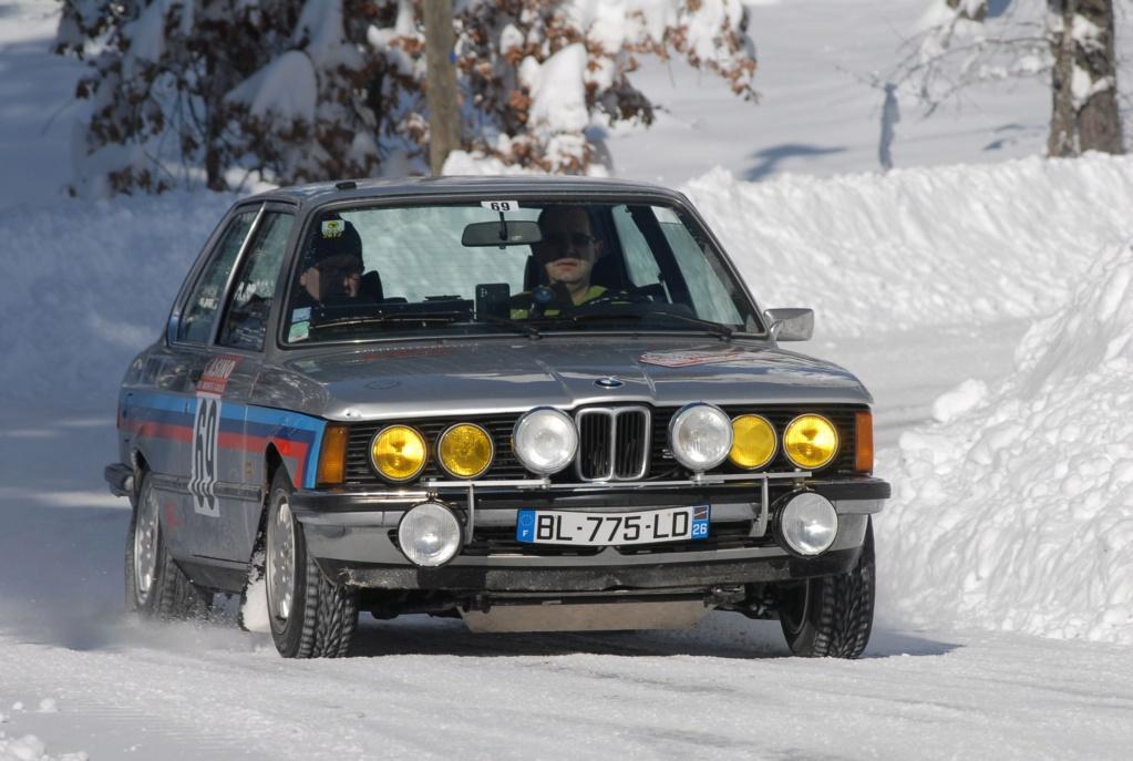 Préparation moteur 1600/1800 gordini/Alpine - Page 13 069_rm10