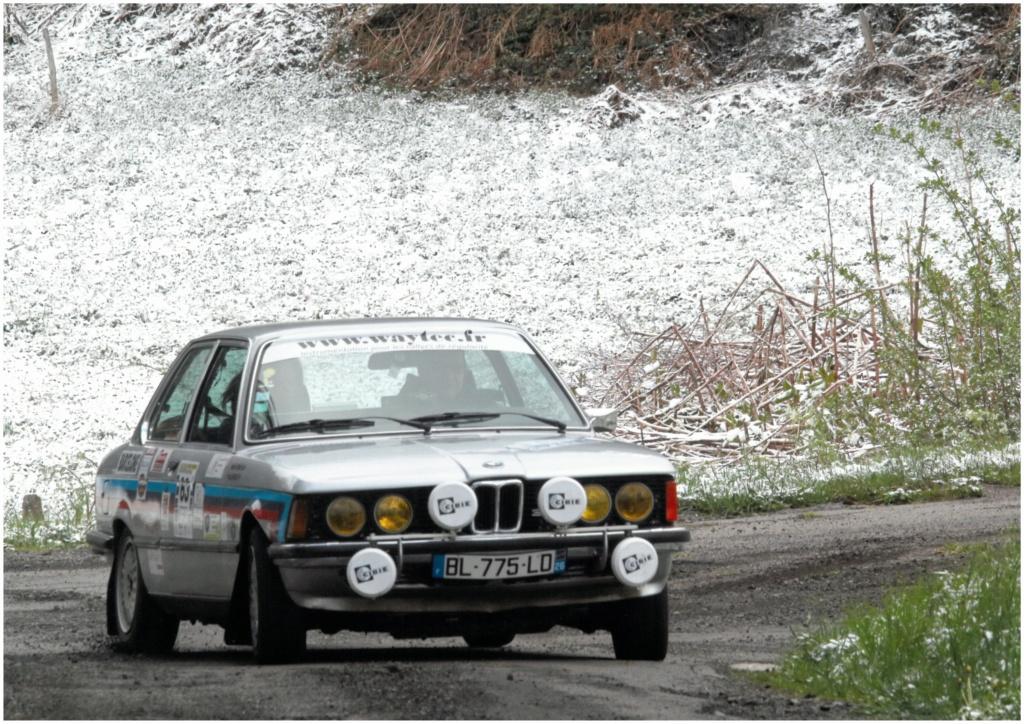 Préparation moteur 1600/1800 gordini/Alpine - Page 13 410