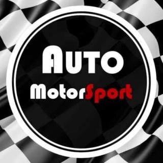 Auto-Motorsport