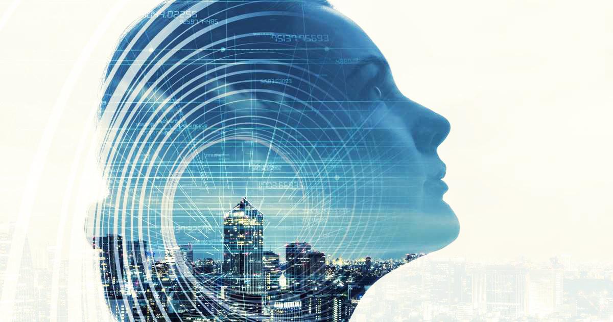 Формирование Нового Коллективного Сознания  - Страница 8 32112310