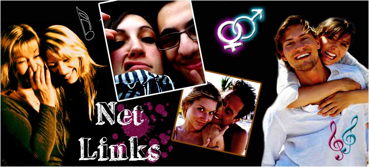Net Links: forum de rencontre gratuit