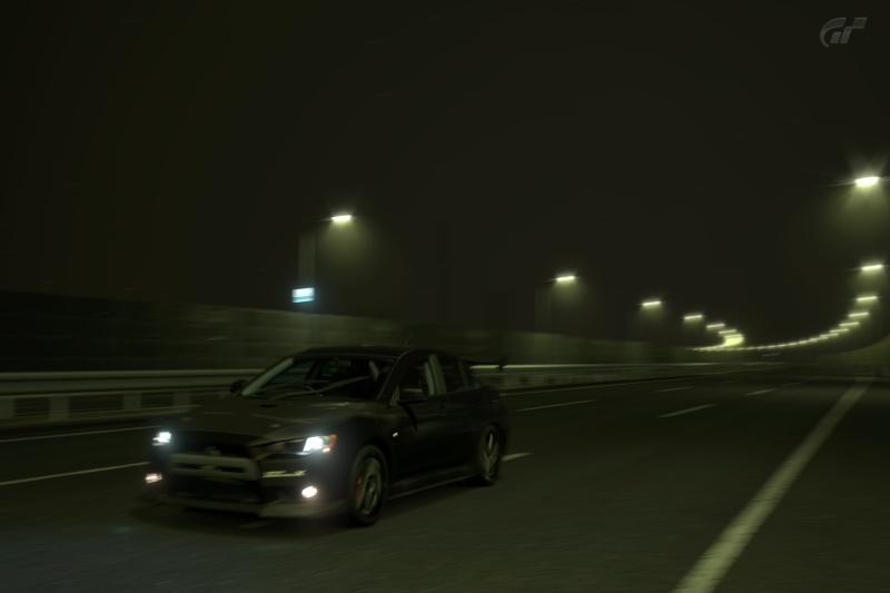 Gran Turismo 5 Specia10