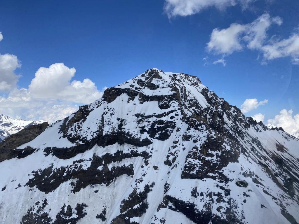 Photo Montagnes 32b9e110