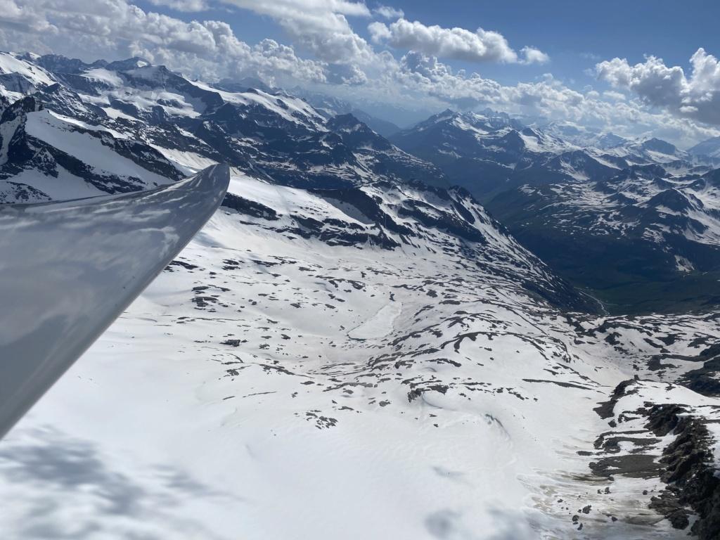 Photo Montagnes 55d80210