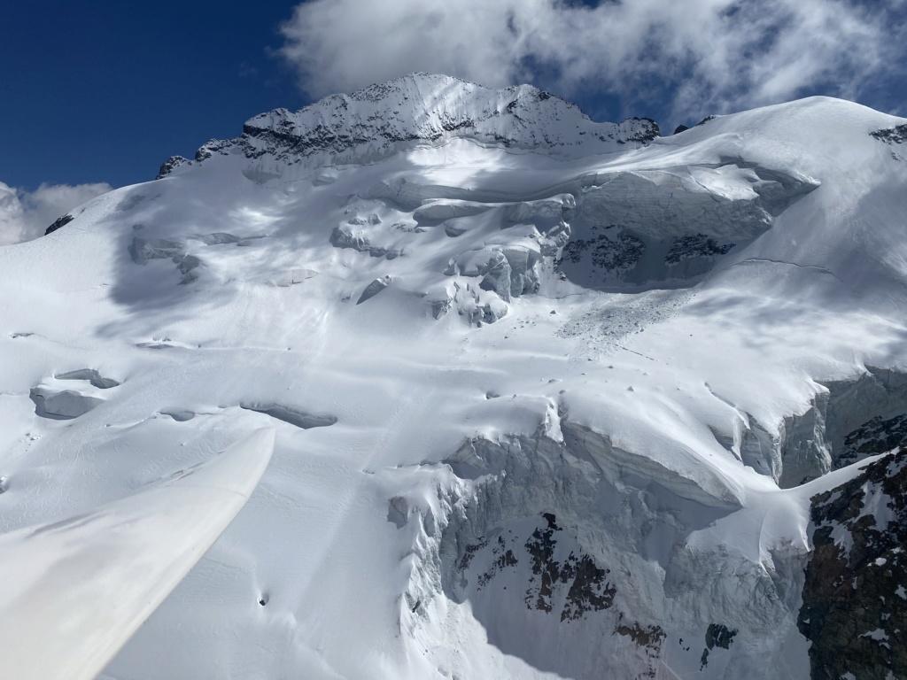 Photo Montagnes 985a3a10
