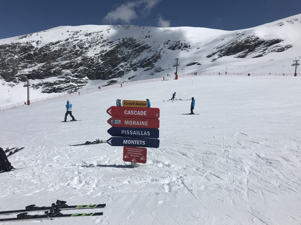Ski d'été 2019 Img_0411