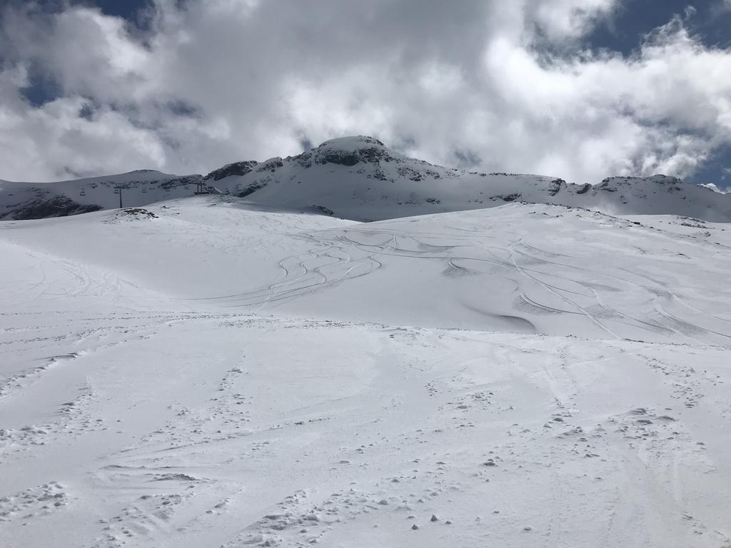 Ski d'été 2019 Img_0413
