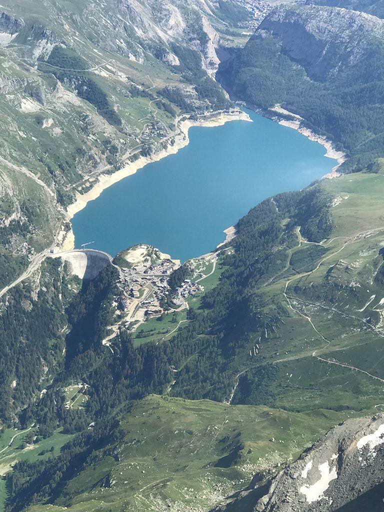 Photo Montagnes Img_2711