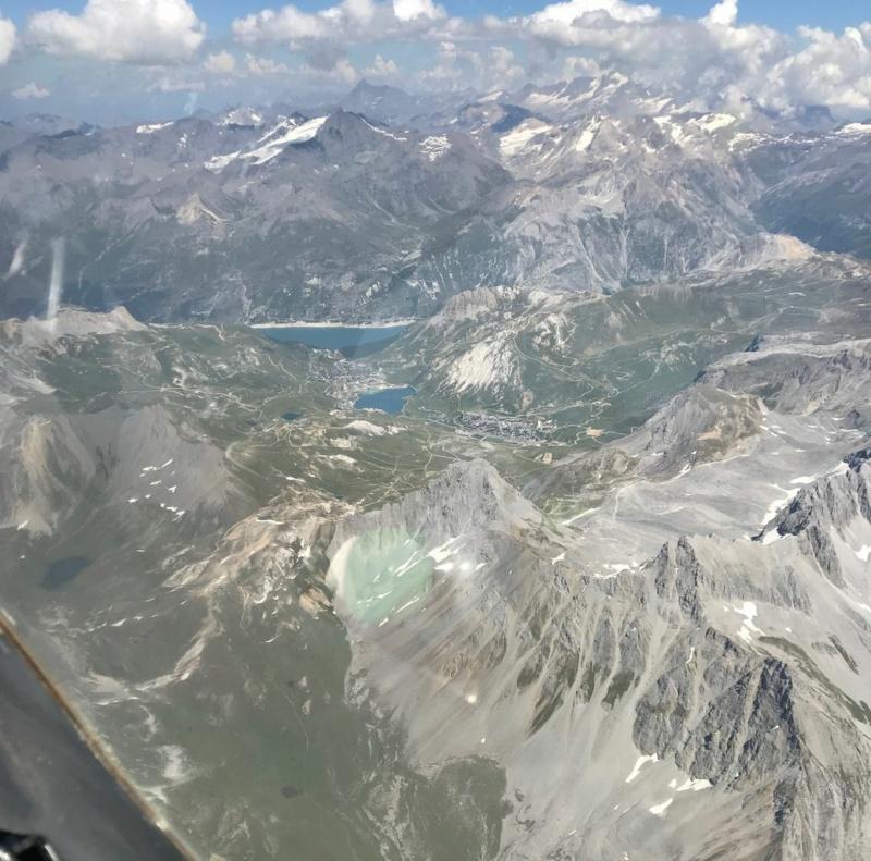 Photo Montagnes Img_5710